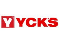 YCK's